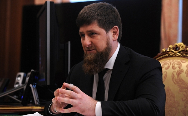 Attacks in Chechnya Suggest Opposition to Kadyrov is Far from Eradicated
