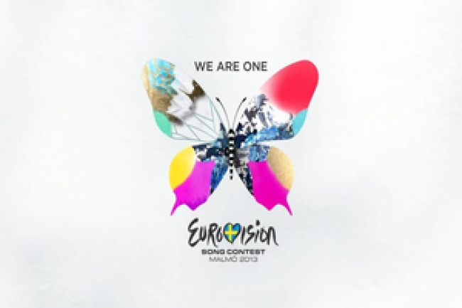 Russia Accuses Azerbaijan Of Fraudulent Eurovision Vote