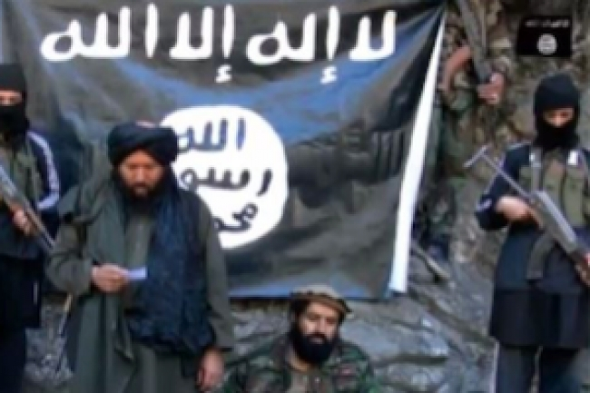 The IMU is extinct: what next for Central Asia's jihadis?