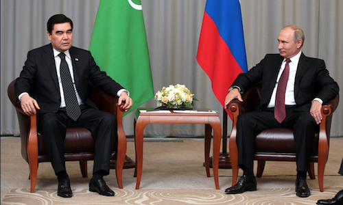 Pres._Turkmenistan_and_Putin_2017.png