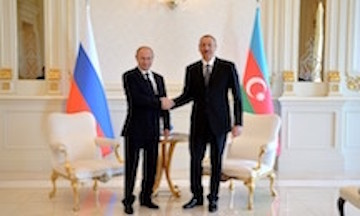 Russia_Azerbaijan_Relations_July_2017.jpg