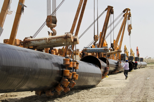 iran-pakistan-pipeline-2