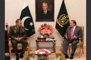 newswala-i-pakistani-pm-nawaz-sharif-meets-russian-defense-minister-sergei-shoigu-ji-1