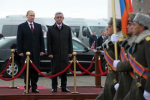 rsz vladimir putin in armenia december 2013 2236-04