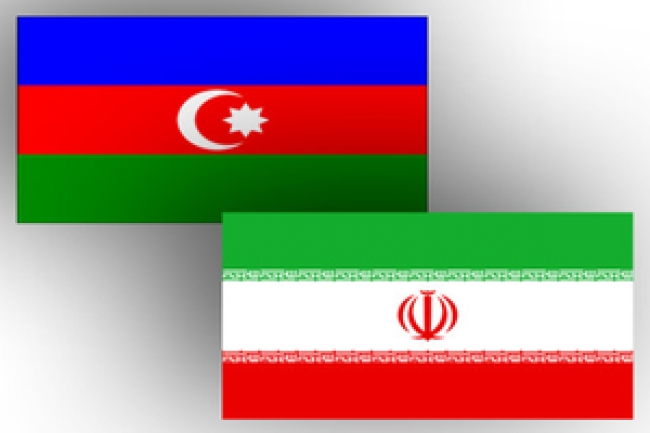 New Tensions Between Azerbaijan And Iran