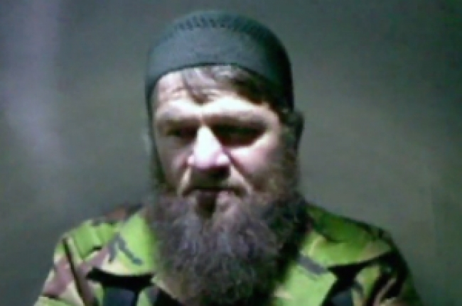 Umarov's Death and the Future of the North Caucasus Insurgency