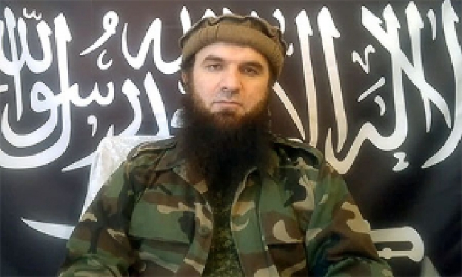 Caucasus Emirate Suffers Higher Casualties Under New Leadership