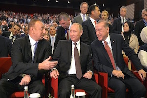 World_Energy_Congress_in_Istanbul_Aliyev.jpg
