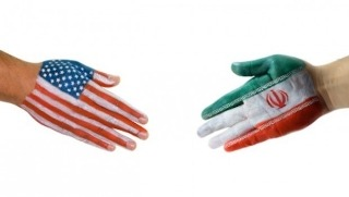 us-iran-hands3-620x3501-620x350
